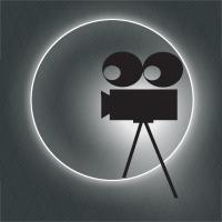 film-maker