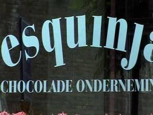 thumbnail_chocola_esquina