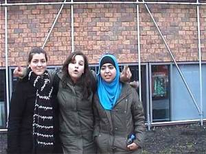 thumbnail_marokkaanse_meisjes